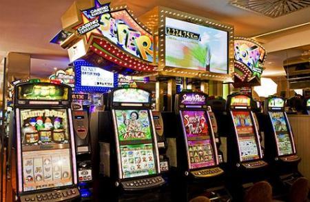 ¿CUÁL ES el casino más jogo de bingo online gratis cercano a Alabama portátil?